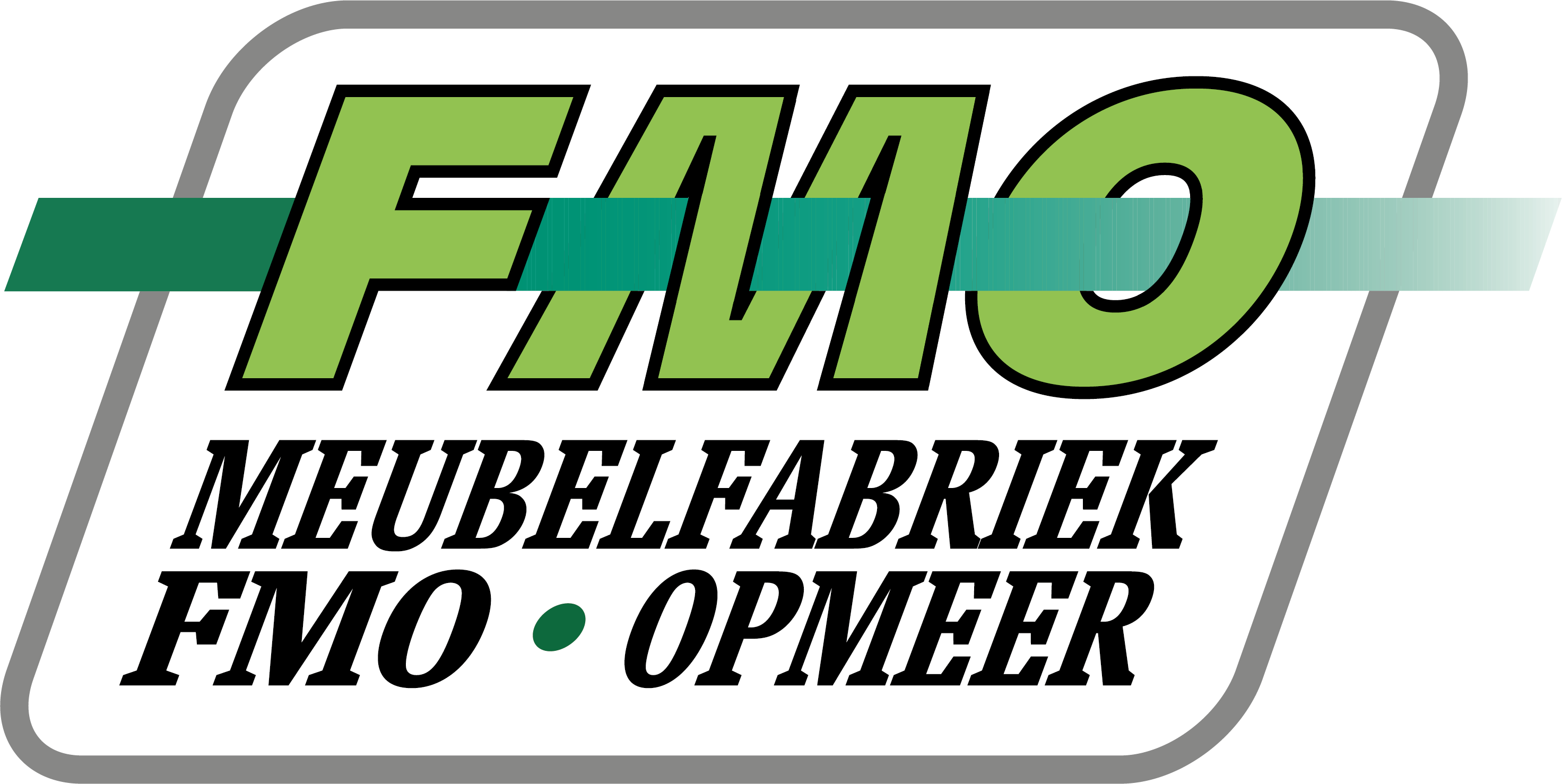Meubelfabriek FMO